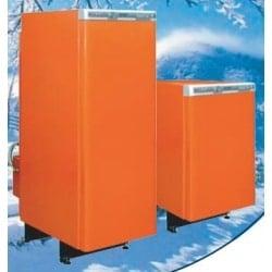 Chaudière Fioul basse température Optitherm 5.25 BFI Perge