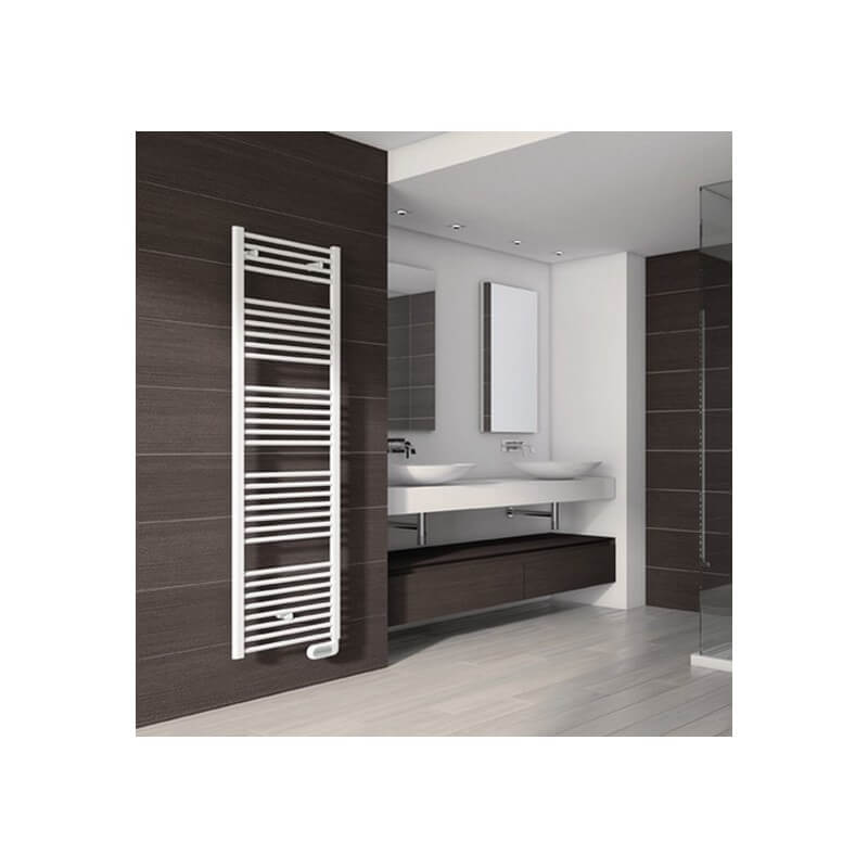 radiateur irsap fl che ej lectrique 1658 de hauteur. Black Bedroom Furniture Sets. Home Design Ideas