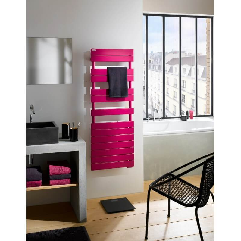 s che serviettes lectrique acova r gate premium. Black Bedroom Furniture Sets. Home Design Ideas