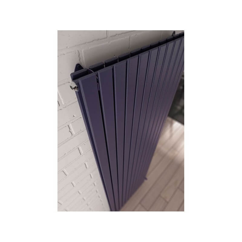 radiateur irsap piano 2 vertical hauteur 1820 mm. Black Bedroom Furniture Sets. Home Design Ideas