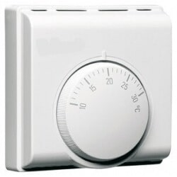 Thermostat d'ambiance TA
