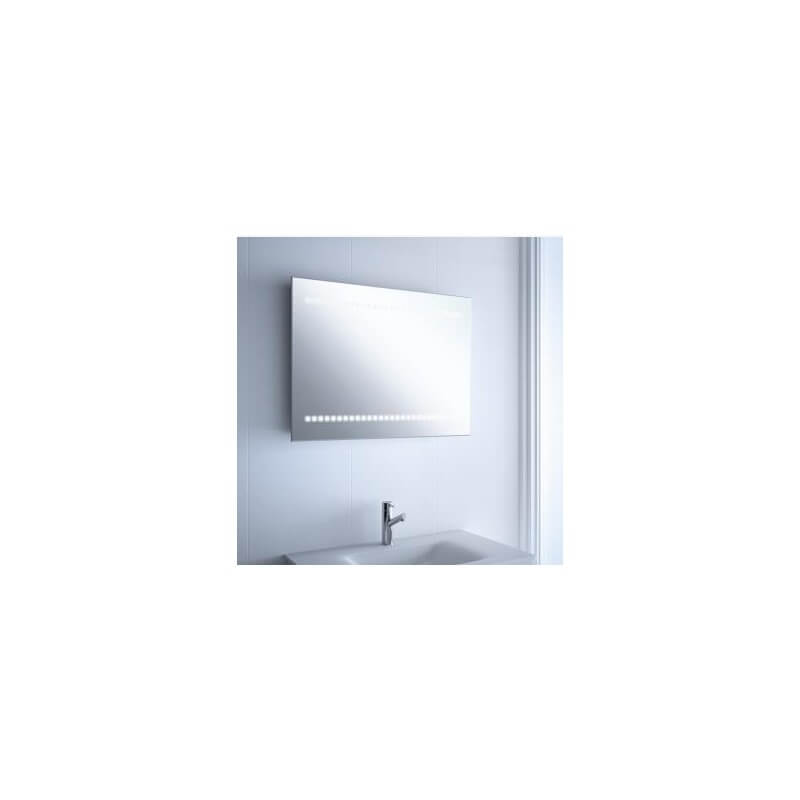 Miroir paris 800 ou 900 salgar for Miroir venitien paris