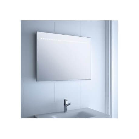 Miroir paris ii 800 ou 900 salgar for Miroir venitien paris
