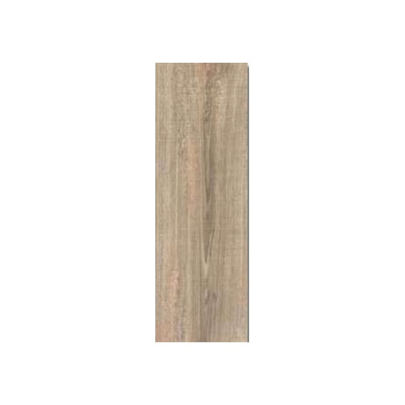 Carrelage rectangulaire spirit beige sintesi 20x60 4 for Carrelage rectangulaire