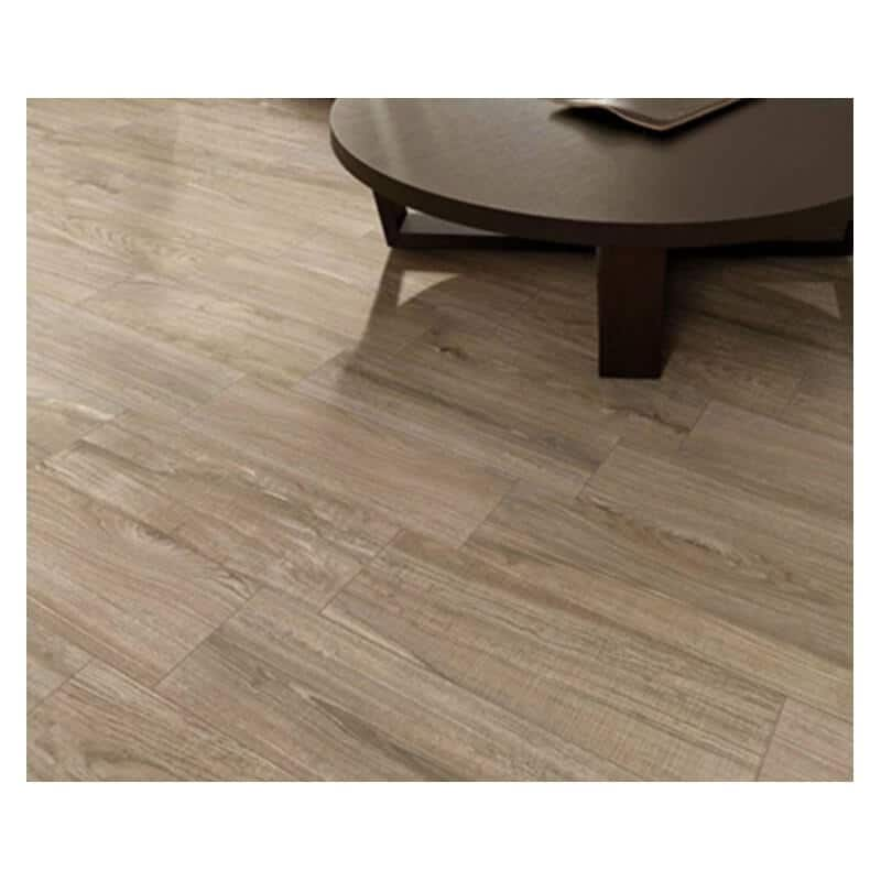 Plinthe carrelage spirit beige sintesi 8x60 4 for Plinthes carrelage prix