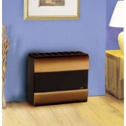 convecteur et insert gaz pas cher. Black Bedroom Furniture Sets. Home Design Ideas