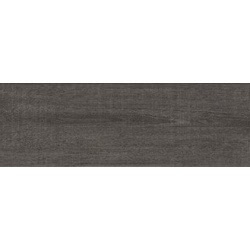 Carrelage rectangulaire Spirit Musk SINTESI 20X60,4