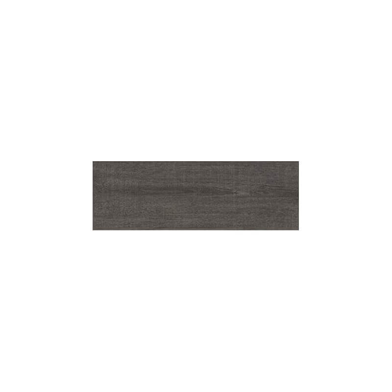 Carrelage rectangulaire spirit musk sintesi 20x60 4 for Carrelage rectangulaire