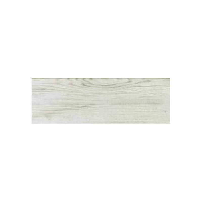 Carrelage rectangulaire spirit blanc sintesi 20x60 4 for Carrelage rectangulaire