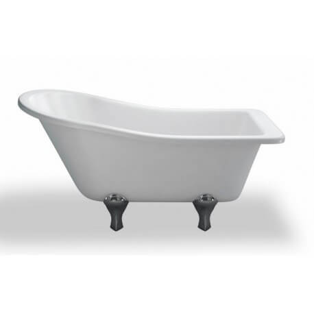 Baignoire classique Clearwater York T1A