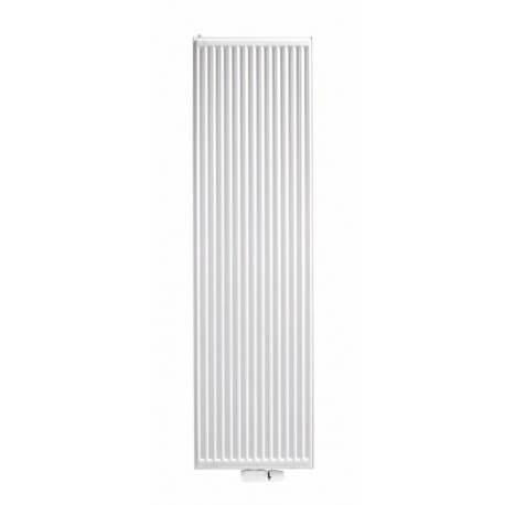 radiateur acier vertex 1800 11 400 stelrad. Black Bedroom Furniture Sets. Home Design Ideas