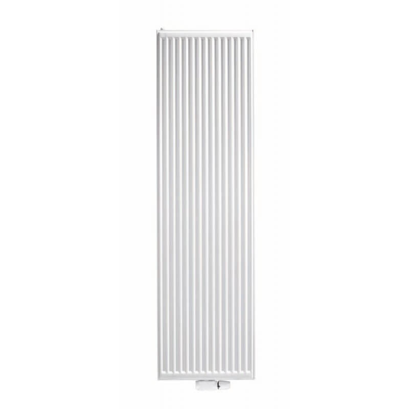radiateur acier vertex 2000 21 600 stelrad. Black Bedroom Furniture Sets. Home Design Ideas