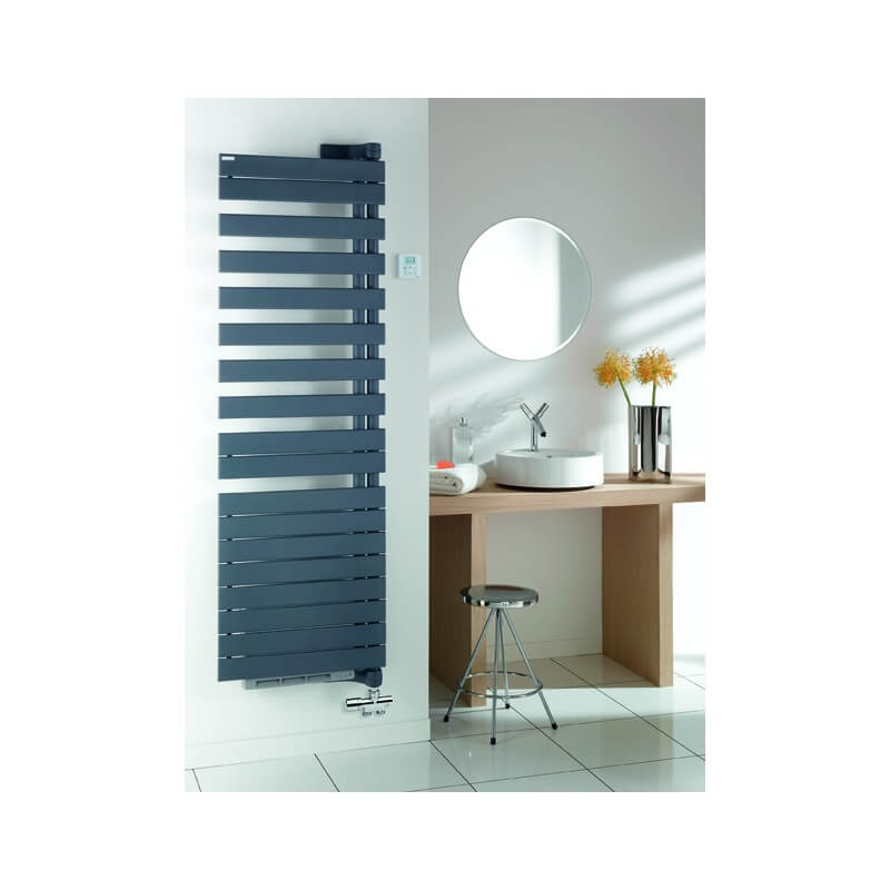 s che serviettes chauffage central pivot droite acova r gate twist air. Black Bedroom Furniture Sets. Home Design Ideas
