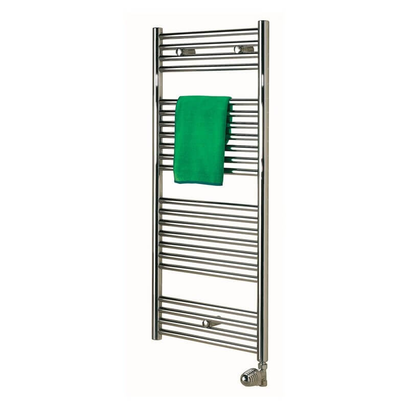 Seche serviette acova atoll radiateur sauter madison 750w for Seche serviette acova 750w