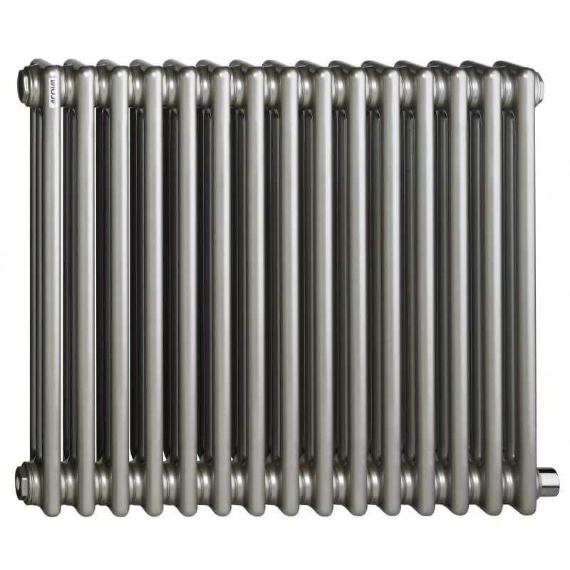 radiateur lectrique acova vuelta horizontal sans r gulation tmc. Black Bedroom Furniture Sets. Home Design Ideas