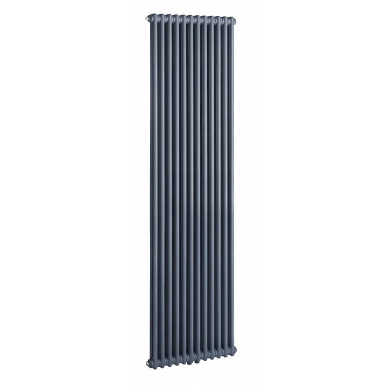 radiateur acova vuelta vertical mcv chauffage central. Black Bedroom Furniture Sets. Home Design Ideas