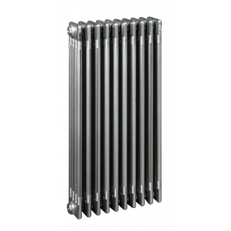 radiateur acova vuelta troit mce chauffage central. Black Bedroom Furniture Sets. Home Design Ideas