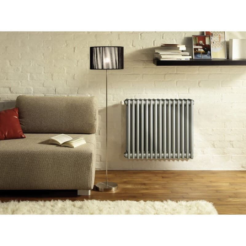 radiateur electrique ferroli radiateur electrique ferroli radiateur lectrique inertie fluide. Black Bedroom Furniture Sets. Home Design Ideas