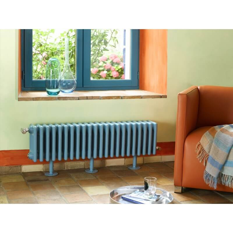 radiateur acova vuelta plinthe mcp chauffage central. Black Bedroom Furniture Sets. Home Design Ideas