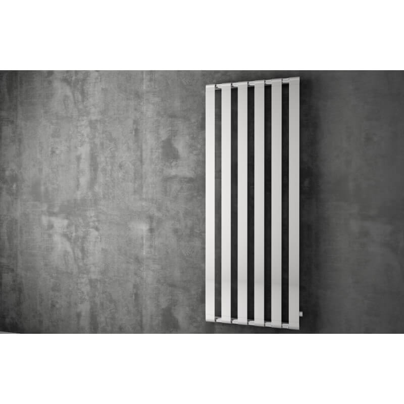 radiateur aluminium irsap step v hauteur 600 mm. Black Bedroom Furniture Sets. Home Design Ideas