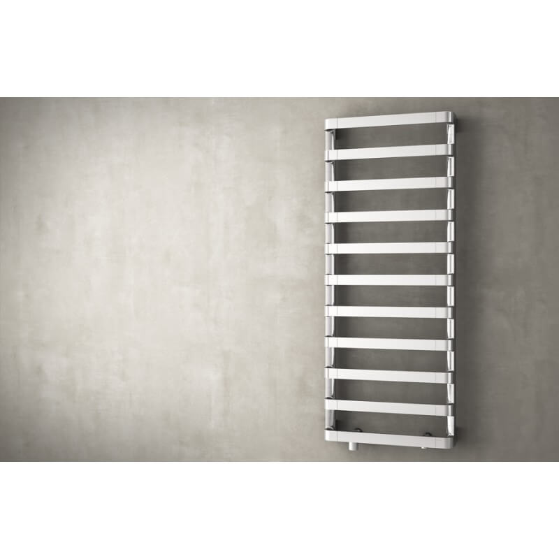 radiateur aluminium irsap step b hauteur 1240 mm. Black Bedroom Furniture Sets. Home Design Ideas