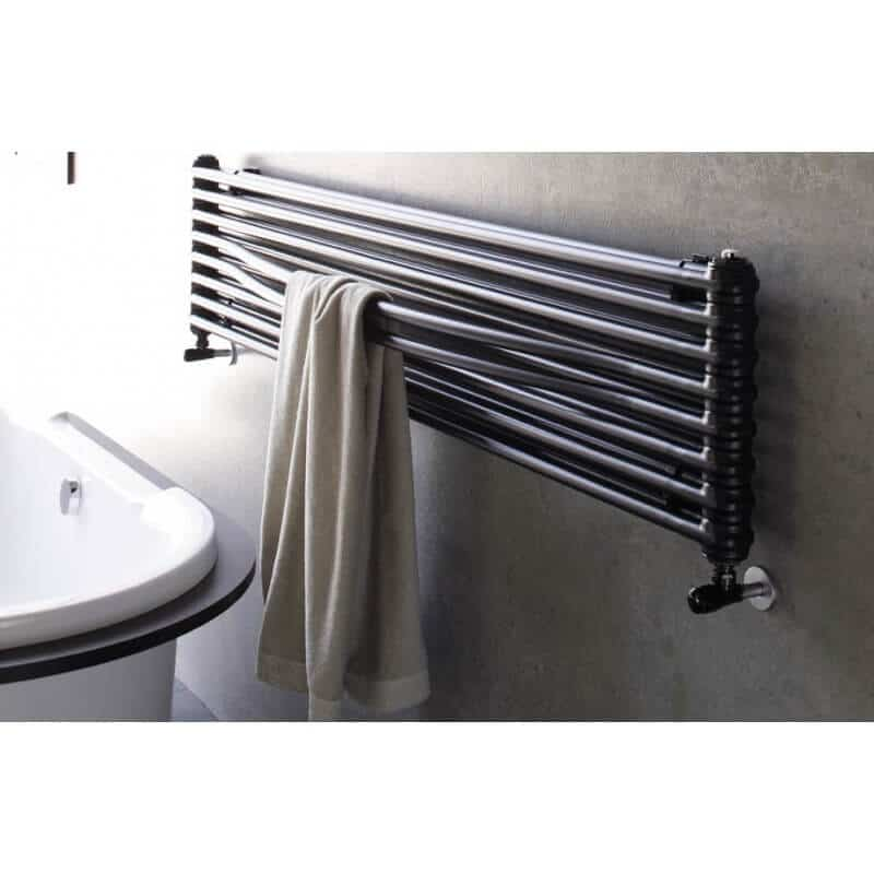 radiateur irsap tesi cruise horizontal largeur 1500 ou 1800 mm. Black Bedroom Furniture Sets. Home Design Ideas