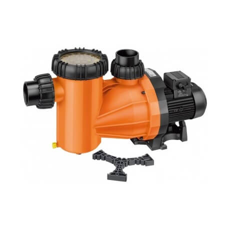 pompe de filtration piscine badu resort speck pumpen res30