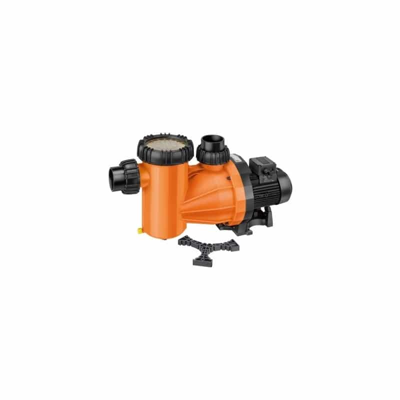 Pompe de filtration piscine badu resort speck pumpen res70 for Pompe de filtration piscine
