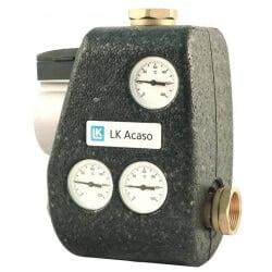 Unité de chargement LK Armatur Combi 55 °C