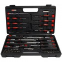 malette Outillage KS TOOLS